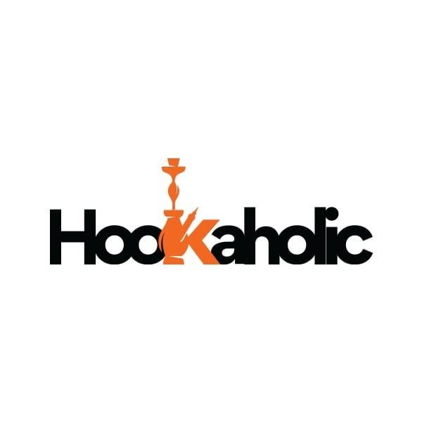 Hookah Holic | Online Hookah Store in Dubai