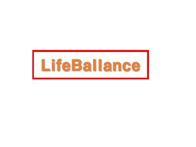lifebalance1.com