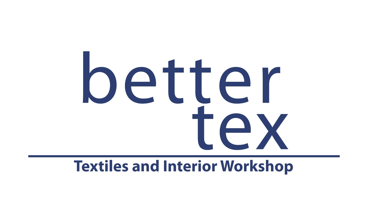 Bettertex Inteiors