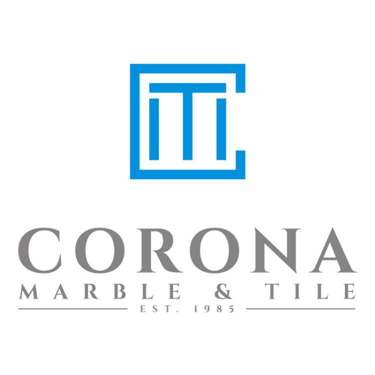 Corona Marble & Tile Ltd