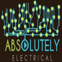 Absolutely Electrical