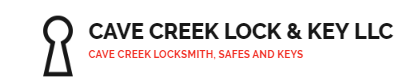 CAVE CREEK LOCK & KEY LLC