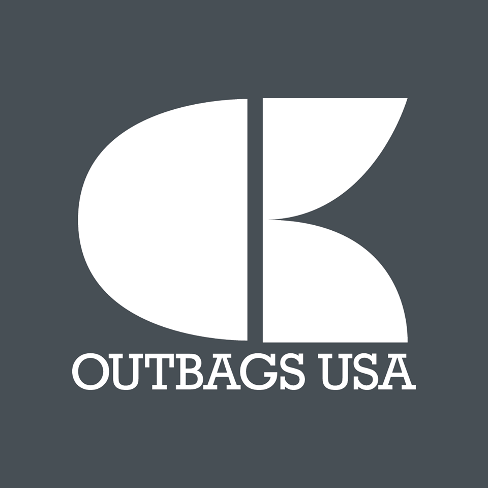 Outbags USA, Inc.