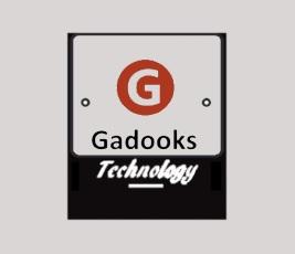 Gadooks.com