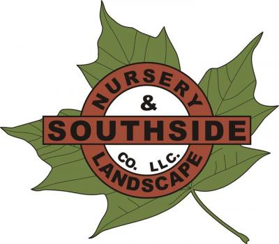 Southside Nursery & Landscape Co