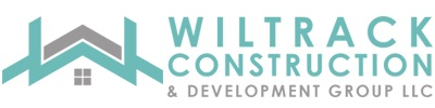 Wiltrack Construction & Development Group, LLC