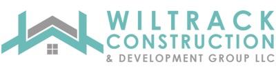 Wiltrack Construction & Development Group, LLC