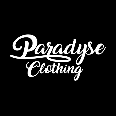 Paradyse Clothing | Unisex streetwear tees, hoodies for Men & Women