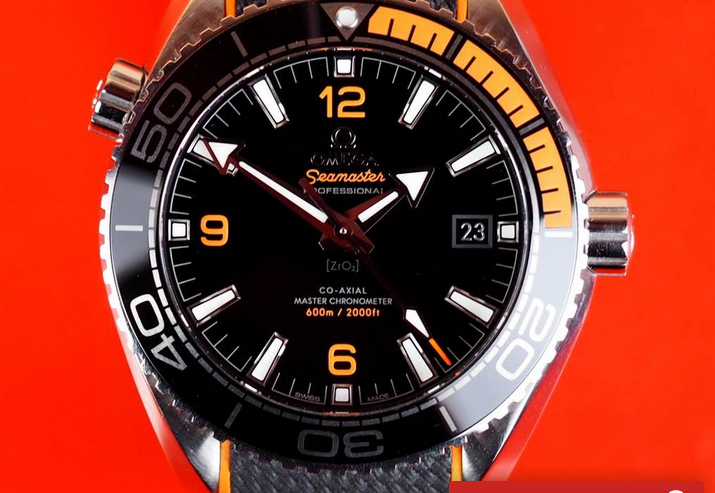Swiss Watch Trader Limited