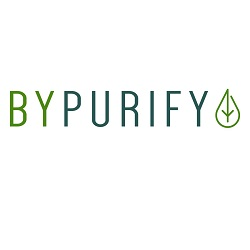 ByPurify