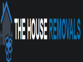 The house removals