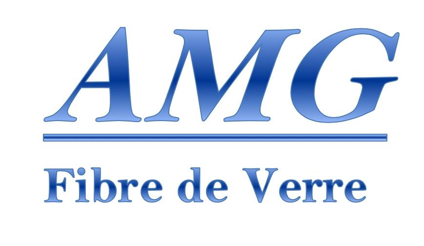 AMG - Fibre de Verre