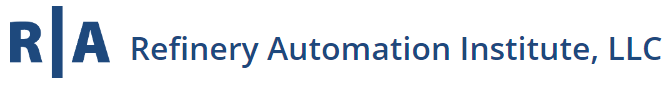 Refinery Automation Institute,LLC