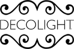 DecoLight Ltd