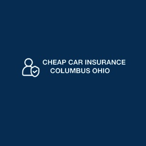 Titanlis Cheap Auto Insurance Columbus