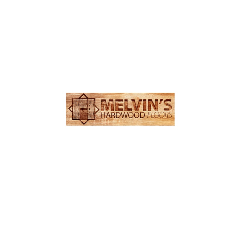Melvin's Hardwood Floors