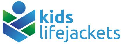 Kids Life Jackets Australia