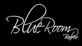 Blue Room Bebes – Adelaide Adult Services