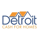 Detroit Cash For Homes