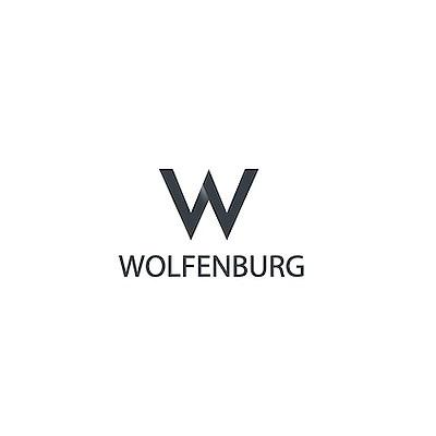 Wolfenburg Roofing