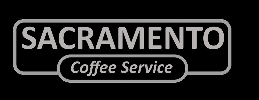 Sacramento Coffee Service