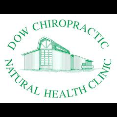 Dow Chiropractic Natural Health Clinic