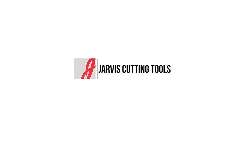 Jarvis Cutting Tools