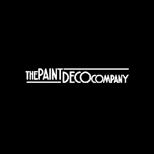 The Paint Deco Company