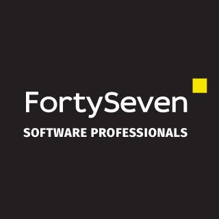 FortySeven Software Professionals