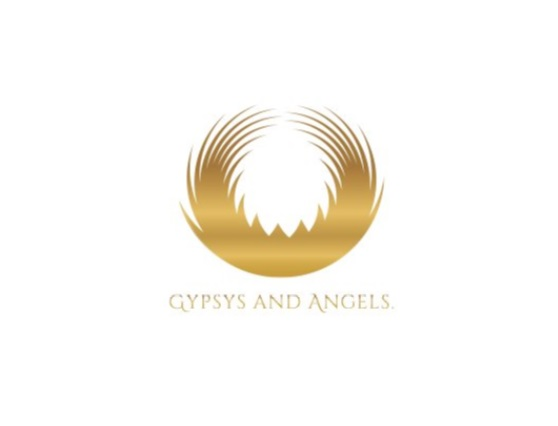 Gypsys and Angels