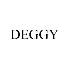 Deggy Corp