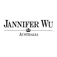Jannifer Wu Australia