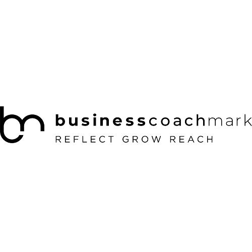 Business Coach Mark Vischschoonmaker