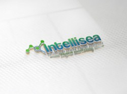 Intellisea