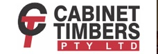 Cabinet Timbers Pty Ltd