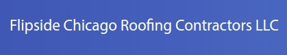 Flipside Chicago Roofing Contractors LLC