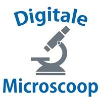 Digitale Microscoop