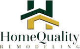 Home Quality Remodeling