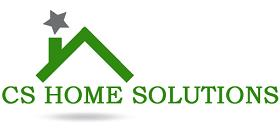 CS Home Solutions