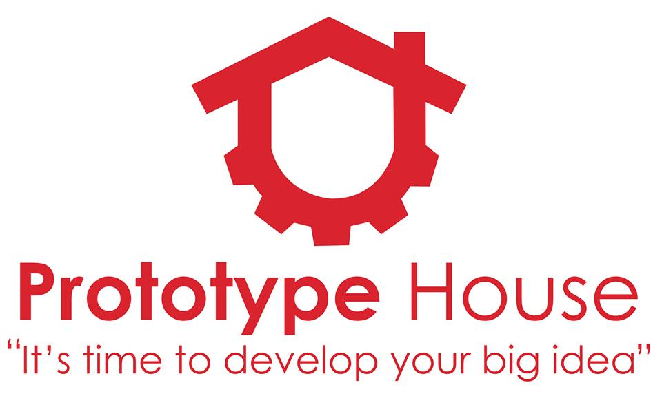 Prototype House Inc