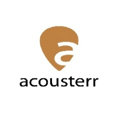 Acousterr