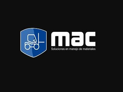 MAC MONTACARGAS