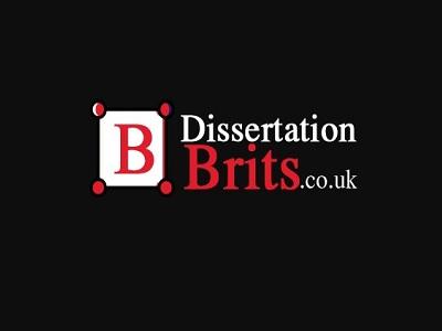 Dissertation Brits