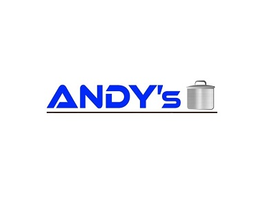 Andy's Equipment Exchange, Inc