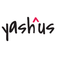 yashus digital marketing pvt ltd - best digital performance marketing agency in pune