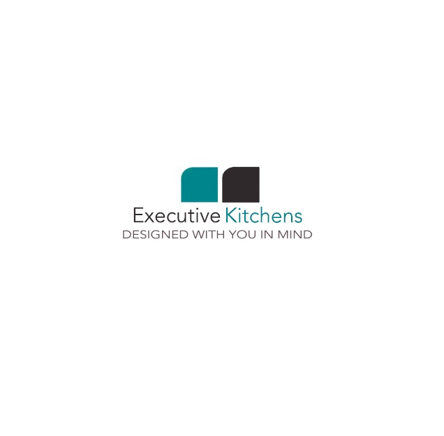 Executive Kitchens