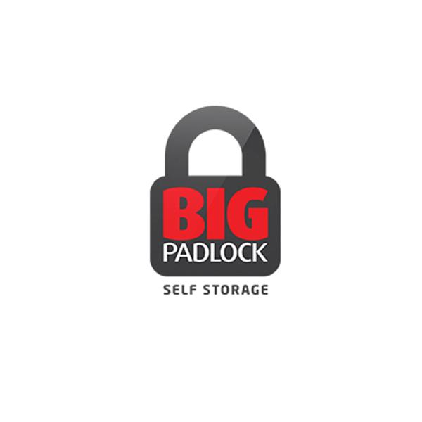Big Padlock Self Storage Cardiff