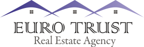 Euro Trust REAL ESTATE - Kenya Real Estate / Properties for sale and rent