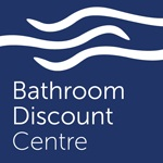 Bathroom Discount Centre