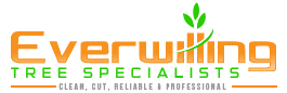 Everwilling Tree Specialists - Central Coast